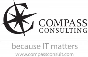 Compass Consulting camarillo managed services software development