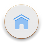 housebutton