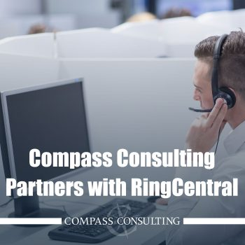 Compass Consulting, Author at Compass Consulting