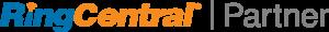 ringcentral partner logo