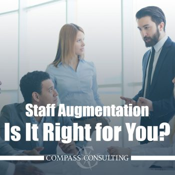 staff augmentation blog image