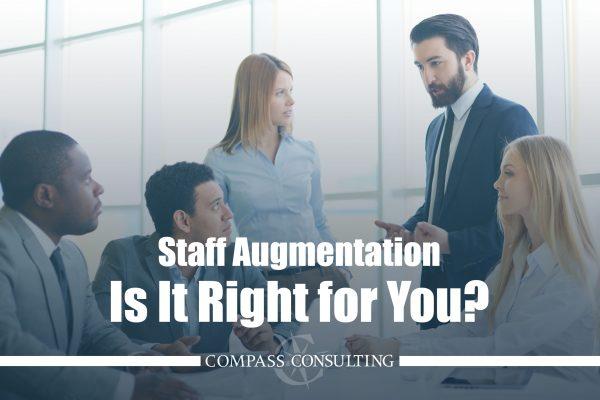 staff augmentation blog image