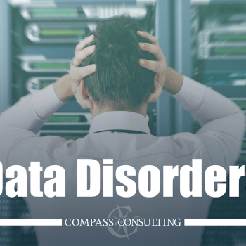 data disorders blog image