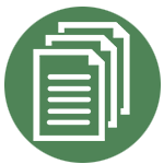 document management service icon