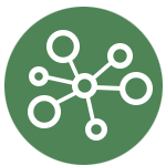network services service icon