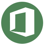 microsoft office 365 service icon