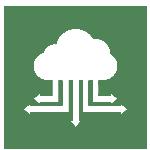 virtualization service icon