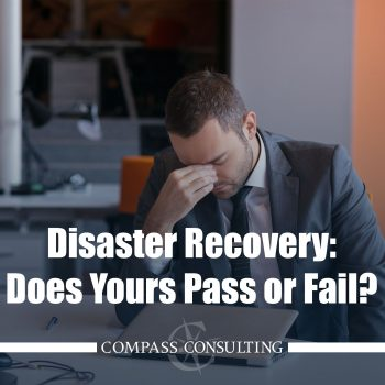 disaster recovery blog image