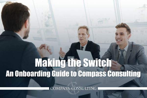 making the switch blog image